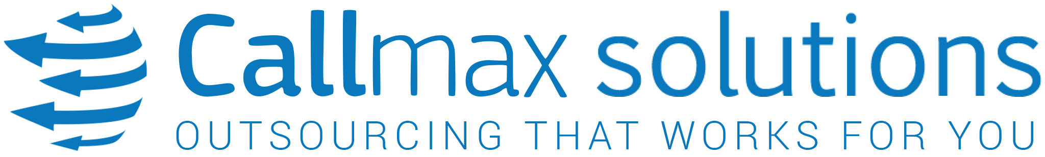 Call Max Solutions